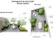 9- plan-jardin-amenagement-le-mans